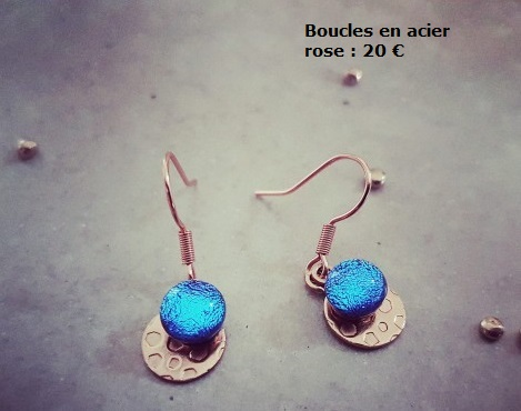 Bijoux d'Ardèche